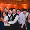 origin photos Andrea & Jimmy Wedding Celebration @Cartlun -802