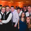 origin photos Andrea & Jimmy Wedding Celebration @Cartlun -803