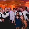 origin photos Andrea & Jimmy Wedding Celebration @Cartlun -805
