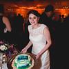 origin photos Andrea & Jimmy Wedding Celebration @Cartlun -798