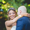 Ash & John Wedding Celebration 9-23-16 @Giorgios-299