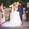 Ash & John Wedding Celebration 9-23-16 @Giorgios-494
