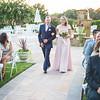 Ash & John Wedding Celebration 9-23-16 @Giorgios-375
