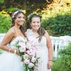 Ash & John Wedding Celebration 9-23-16 @Giorgios-278