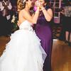 Ash & John Wedding Celebration 9-23-16 @Giorgios-775