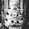 Ash & John Wedding Celebration 9-23-16 @Giorgios-530