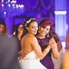 Ash & John Wedding Celebration 9-23-16 @Giorgios-795