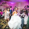 Ash & John Wedding Celebration 9-23-16 @Giorgios-683
