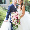 Ash & John Wedding Celebration 9-23-16 @Giorgios-281