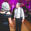 Ash & John Wedding Celebration 9-23-16 @Giorgios-717