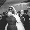 Ash & John Wedding Celebration 9-23-16 @Giorgios-619