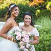 Ash & John Wedding Celebration 9-23-16 @Giorgios-274