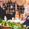 Ash & John Wedding Celebration 9-23-16 @Giorgios-635
