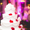 Ash & John Wedding Celebration 9-23-16 @Giorgios-531