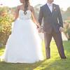 Ash & John Wedding Celebration 9-23-16 @Giorgios-318