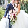 Ash & John Wedding Celebration 9-23-16 @Giorgios-279