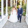 Ash & John Wedding Celebration 9-23-16 @Giorgios-265