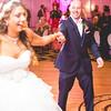 Ash & John Wedding Celebration 9-23-16 @Giorgios-580