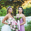 Ash & John Wedding Celebration 9-23-16 @Giorgios-280