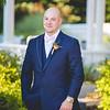 Ash & John Wedding Celebration 9-23-16 @Giorgios-134