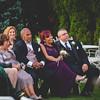 Ash & John Wedding Celebration 9-23-16 @Giorgios-455