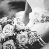 Ash & John Wedding Celebration 9-23-16 @Giorgios-290