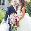 Ash & John Wedding Celebration 9-23-16 @Giorgios-283