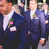 Ash & John Wedding Celebration 9-23-16 @Giorgios-504