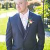 Ash & John Wedding Celebration 9-23-16 @Giorgios-109