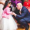 Ash & John Wedding Celebration 9-23-16 @Giorgios-661