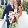 Ash & John Wedding Celebration 9-23-16 @Giorgios-288
