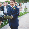 Ash & John Wedding Celebration 9-23-16 @Giorgios-388