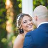 Ash & John Wedding Celebration 9-23-16 @Giorgios-293
