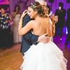 Ash & John Wedding Celebration 9-23-16 @Giorgios-762