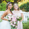 Ash & John Wedding Celebration 9-23-16 @Giorgios-285