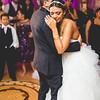 Ash & John Wedding Celebration 9-23-16 @Giorgios-747
