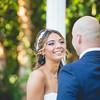 Ash & John Wedding Celebration 9-23-16 @Giorgios-291