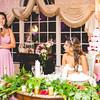 Ash & John Wedding Celebration 9-23-16 @Giorgios-637