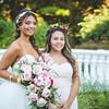 Ash & John Wedding Celebration 9-23-16 @Giorgios-277