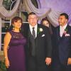 Ash & John Wedding Celebration 9-23-16 @Giorgios-609