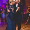 Ash & John Wedding Celebration 9-23-16 @Giorgios-750
