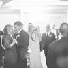 origin photo Breanna & Frankie Wedding Celebration @Watermill -580