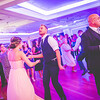 origin photo Breanna & Frankie Wedding Celebration @Watermill -669