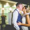 origin photo Breanna & Frankie Wedding Celebration @Watermill -678