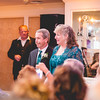 origin photo Breanna & Frankie Wedding Celebration @Watermill -324