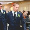 origin photo Breanna & Frankie Wedding Celebration @Watermill -419