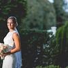 origin photo Breanna & Frankie Wedding Celebration @Watermill -236