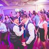 origin photo Breanna & Frankie Wedding Celebration @Watermill -676