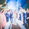 origin photo Breanna & Frankie Wedding Celebration @Watermill -680