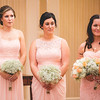 origin photo Breanna & Frankie Wedding Celebration @Watermill -379